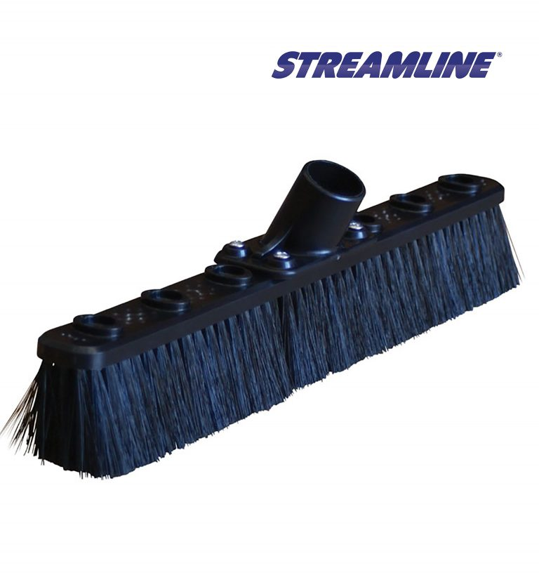 Streamline® Narrow Soft Brush - 14inch (360mm)