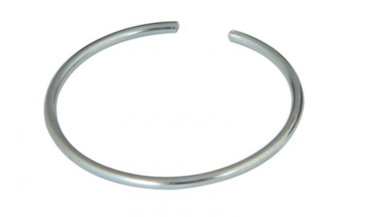 Compression Spring to suit 51mm Vacline Pole