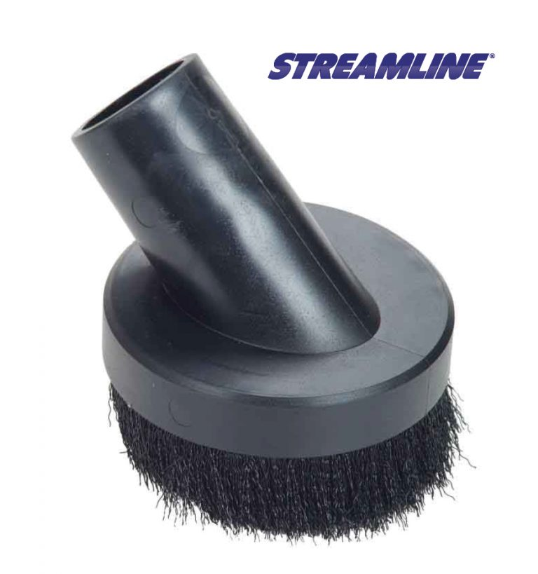 51mm Dusting Brush