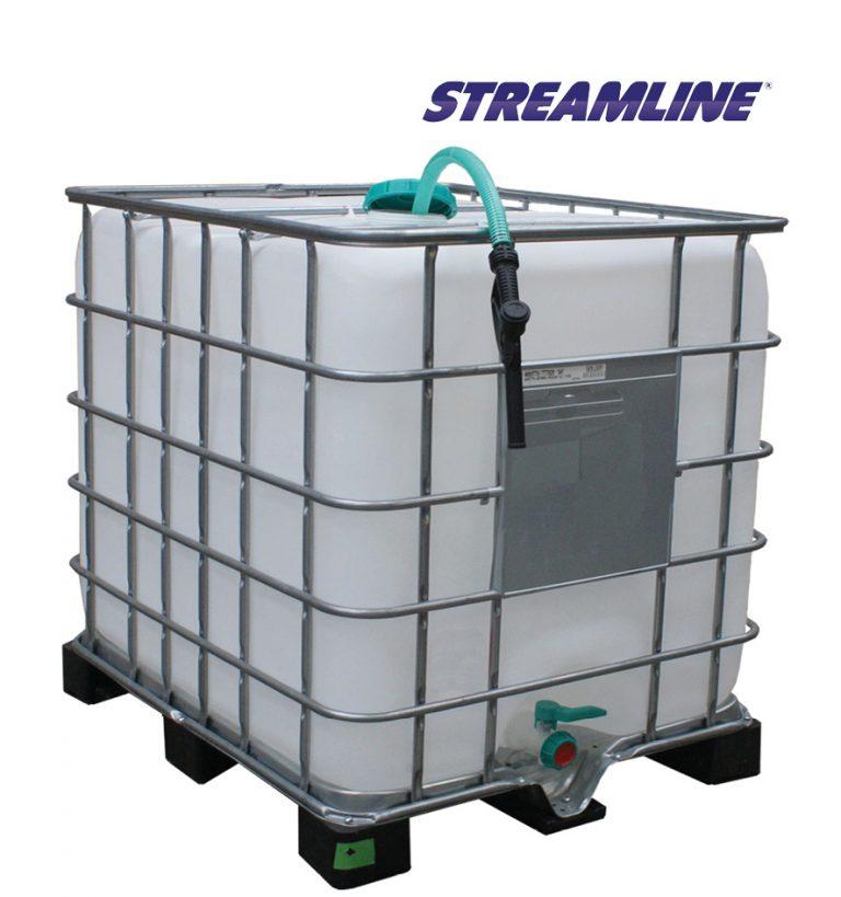 1000 ltr Storage Tank