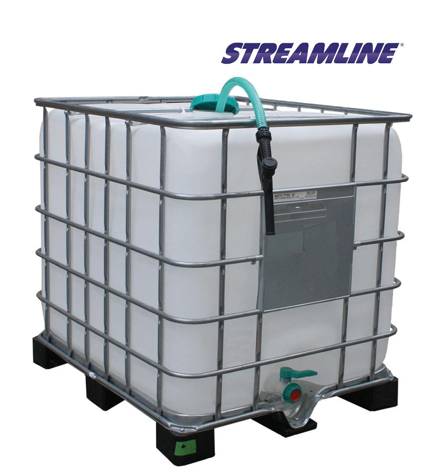 tnk ibc ibc 1000 litre tank storage tank. Black Bedroom Furniture Sets. Home Design Ideas