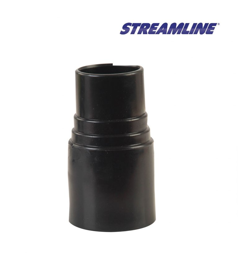 Rubber Cuff for 51mm Hose