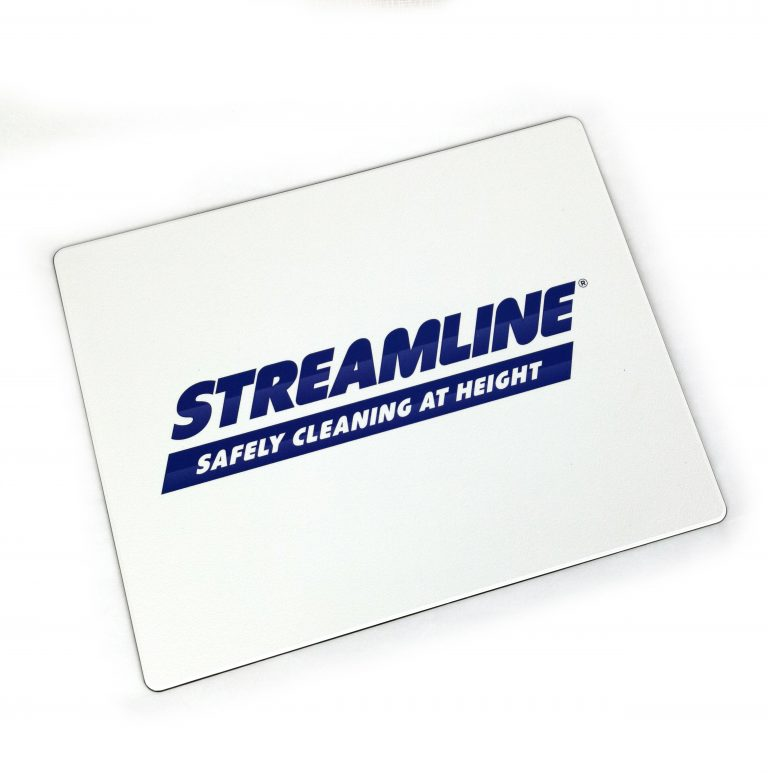 Streamline® Mouse Mat